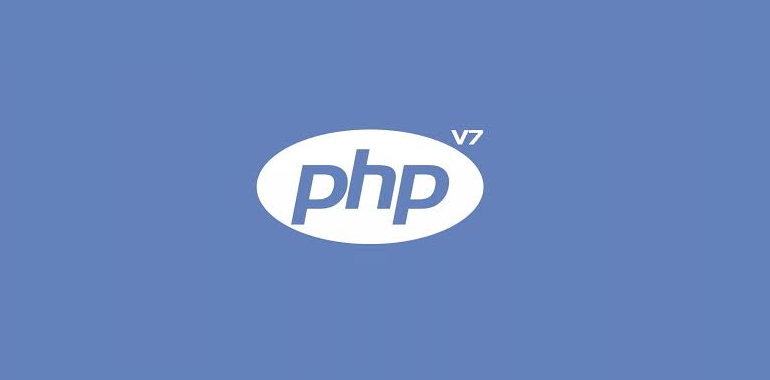 Upgrading PHP 5.X to PHP 7 on Ubuntu 14.04 / Apache