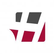Mark Hodder's Company logo